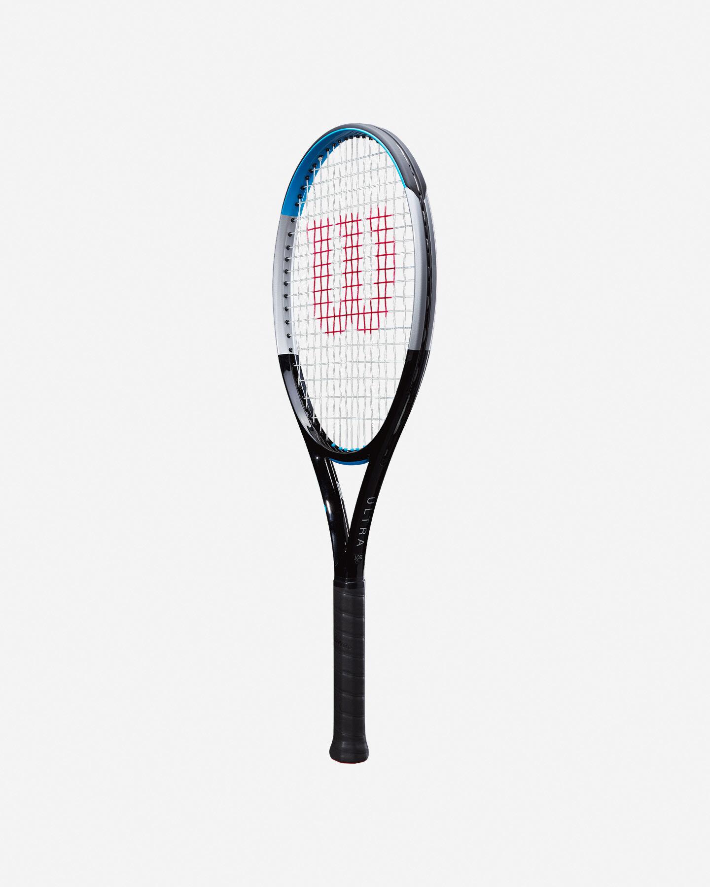 Telaio tennis WILSON ULTRA 108 V3.0 S5245398 scatto 3