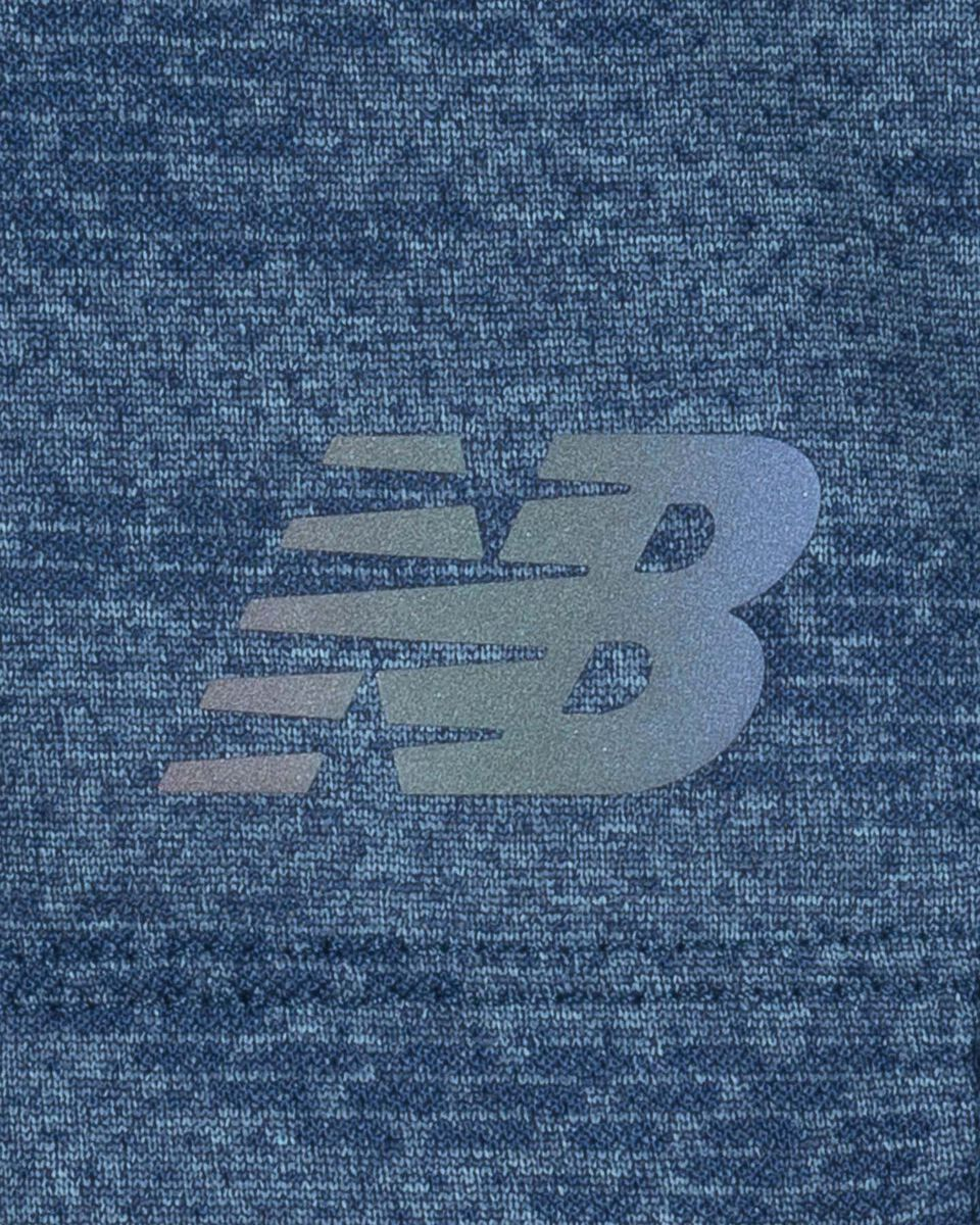 Canotta running NEW BALANCE Q SPEED W S5166959 scatto 2