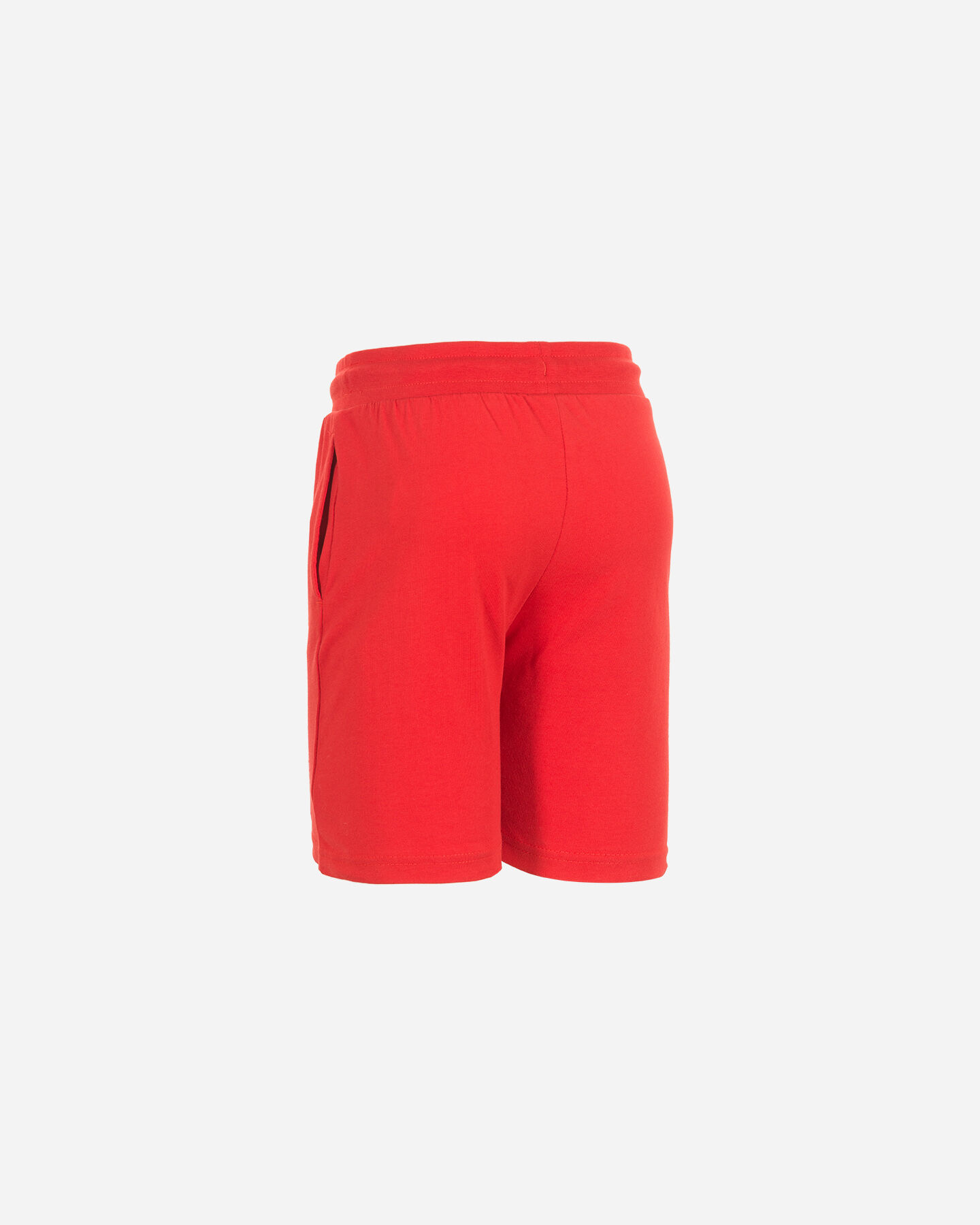 Pantaloncini ADMIRAL JERSEY JR S4087498 scatto 1