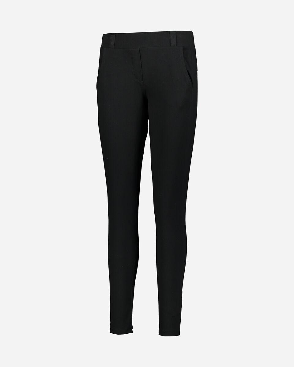 Pantalone FREDDY CHINO SLIM W S5183653 scatto 0