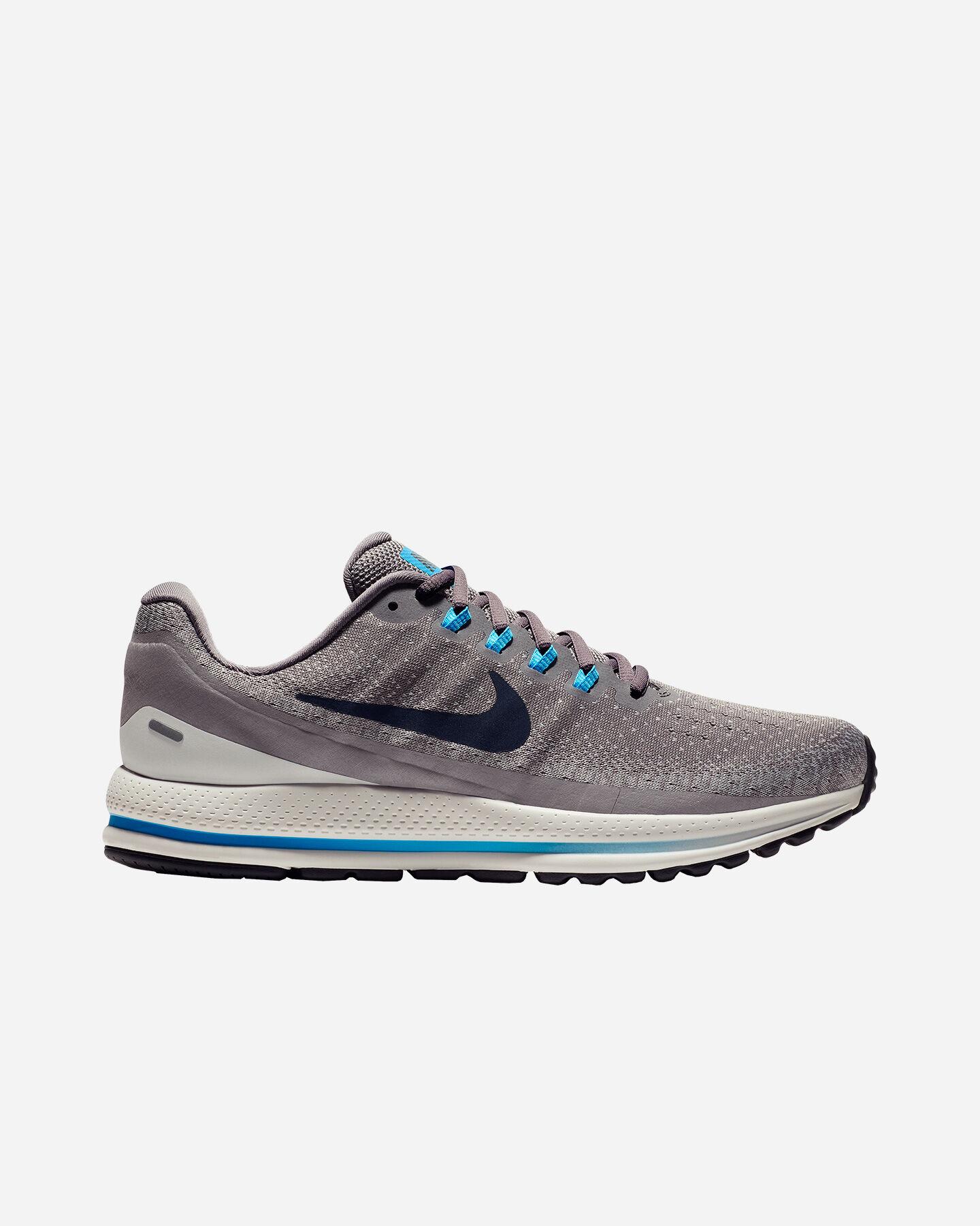 Zoom Scarpe Running M Sport 922908 Air Cisalfa Vomero Su Nike 13 007 50wAUSqAx
