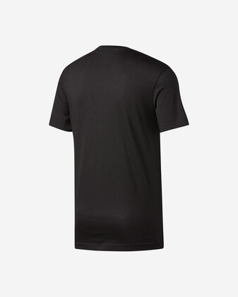 T-Shirt ADIDAS ORIGINALS TREFOIL M