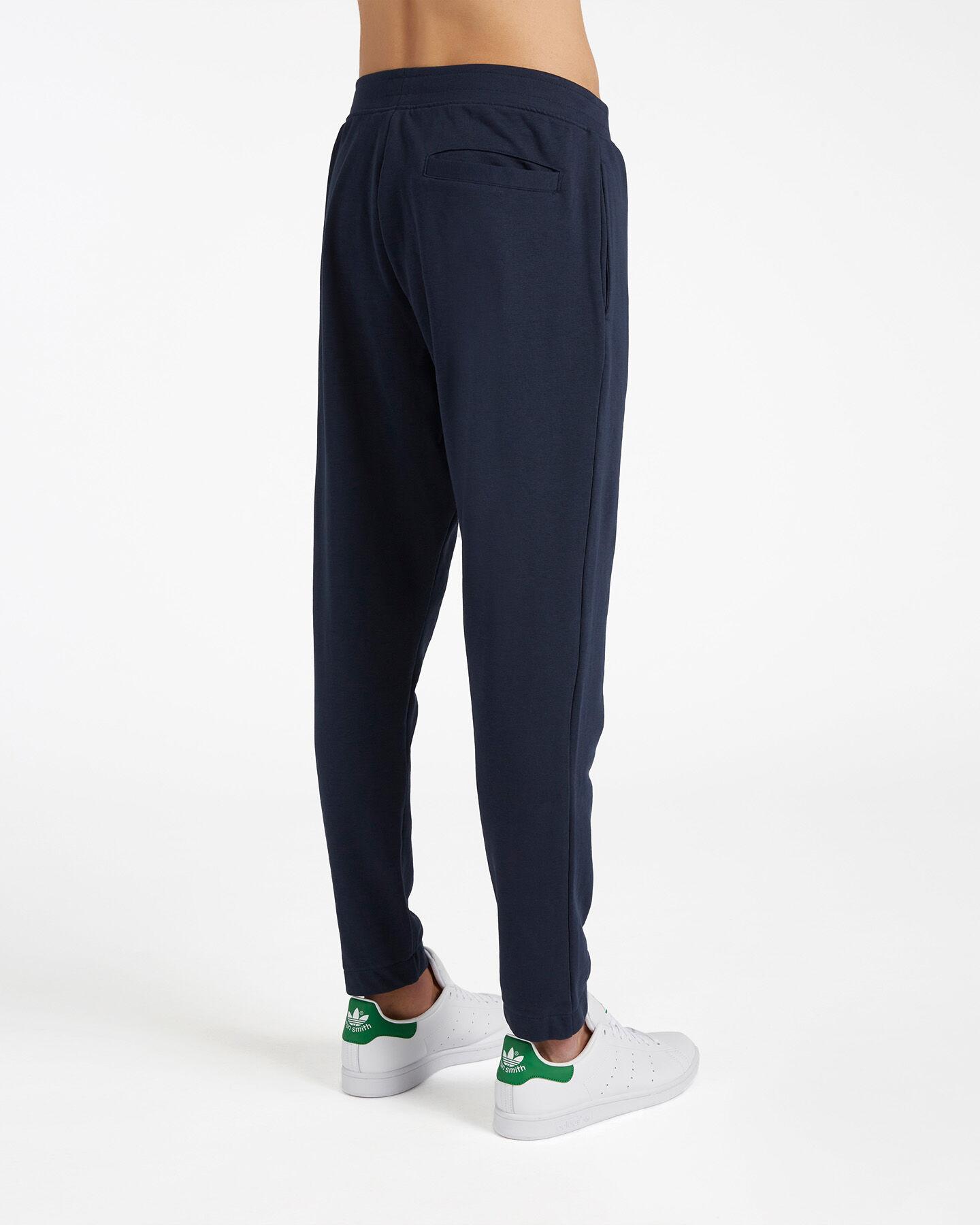 Pantalone ELLESSE JOGGER M S4087813 scatto 1