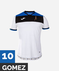 ATTREZZI E ACCESSORI  JOMA ATALANTA GOMEZ AWAY 19-20