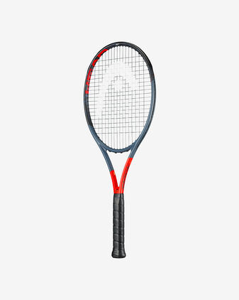 Telaio tennis HEAD GRAPHENE 360 RADICAL MP