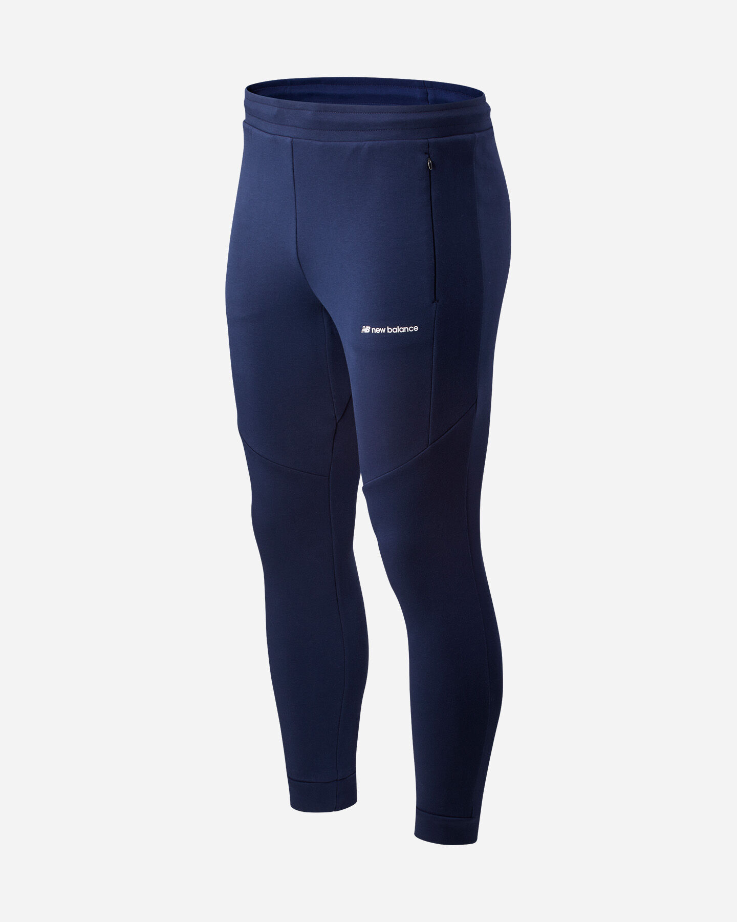 Pantalone NEW BALANCE CORE SLIM M S5166132 scatto 4