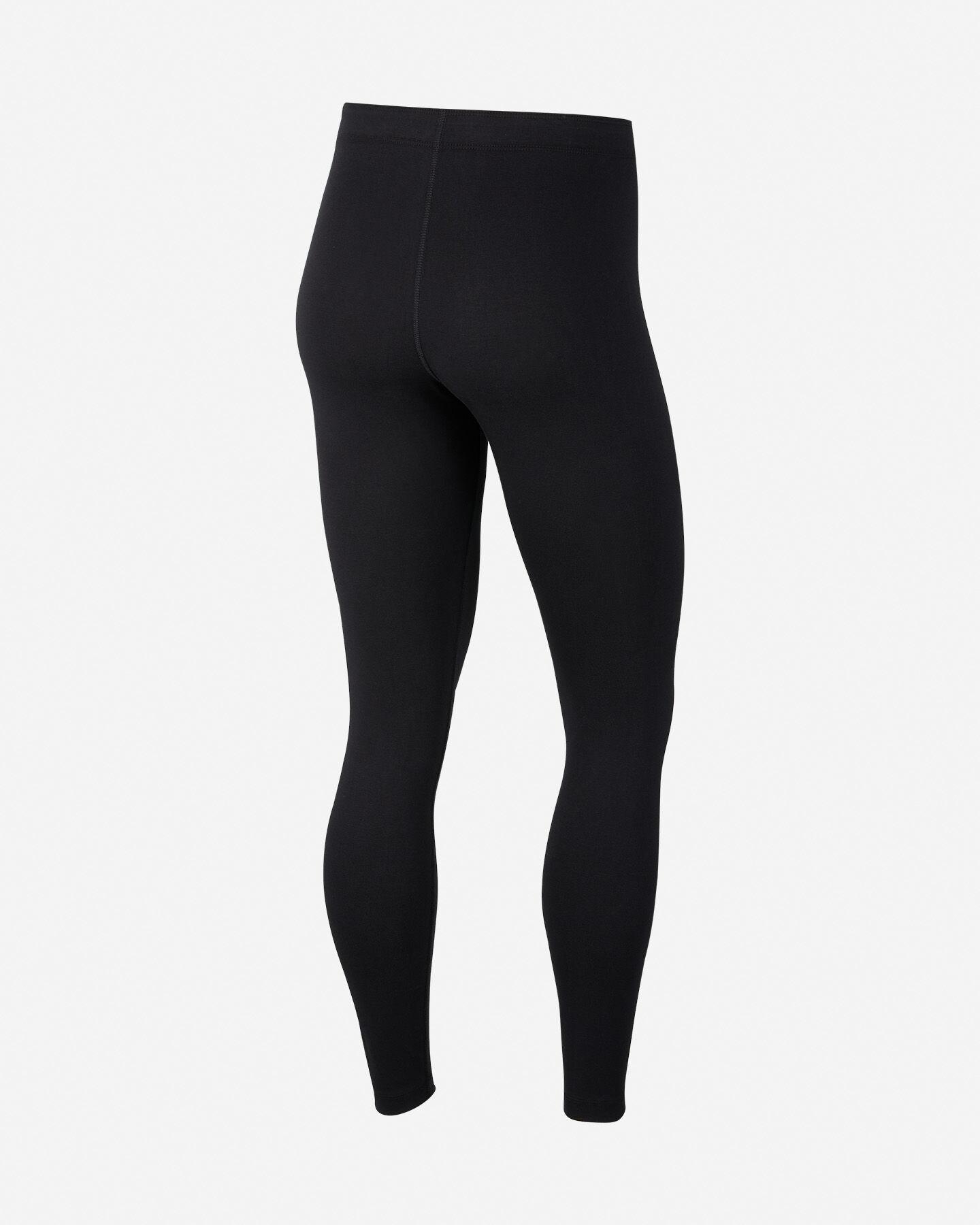 Leggings NIKE ICON CLASH W S5249219 scatto 1