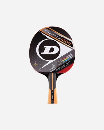 Accessorio ping pong DUNLOP EVOLUTION 1000