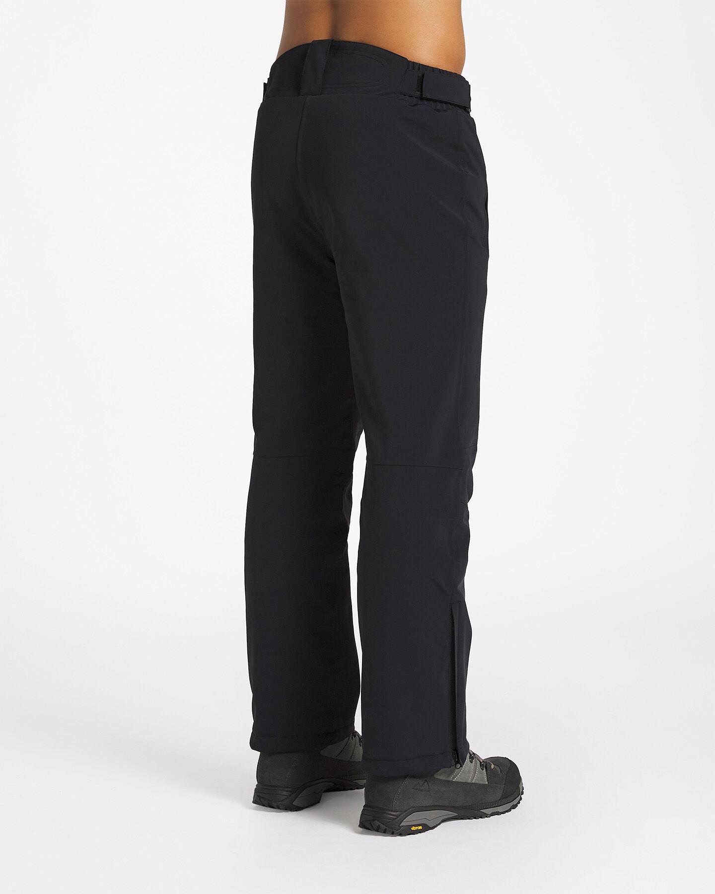 Pantalone sci FILA SKI TOP M S4058825 scatto 1