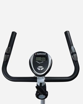 Cyclette CARNIELLI GYM-010