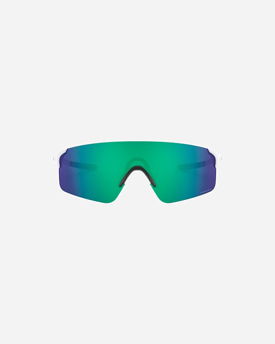 Occhiali OAKLEY EVZERO BLADES S5264815|0438|38 scatto 1