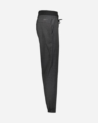 Pantalone outdoor REUSCH BASIC W