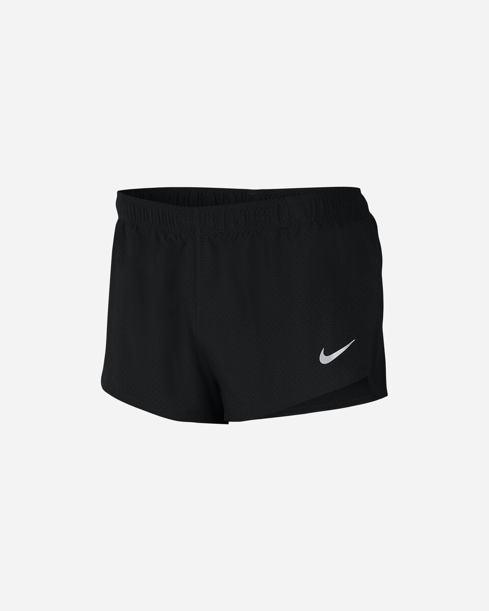 Short running NIKE FAST 2IN M S5196212 scatto 0