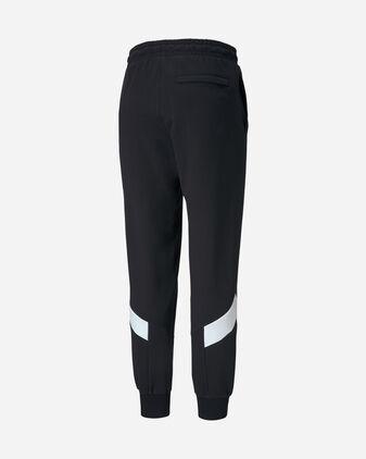 Pantalone PUMA RALPH SAMPSON M
