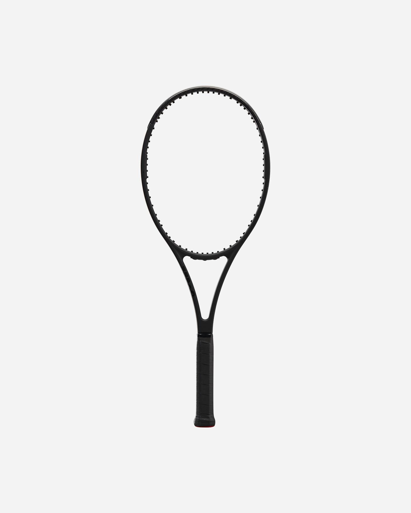 Telaio tennis WILSON PRO STAFF 97 V13.0  S5282626 scatto 0