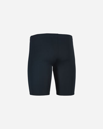 Short piscina ARENA SOLID M
