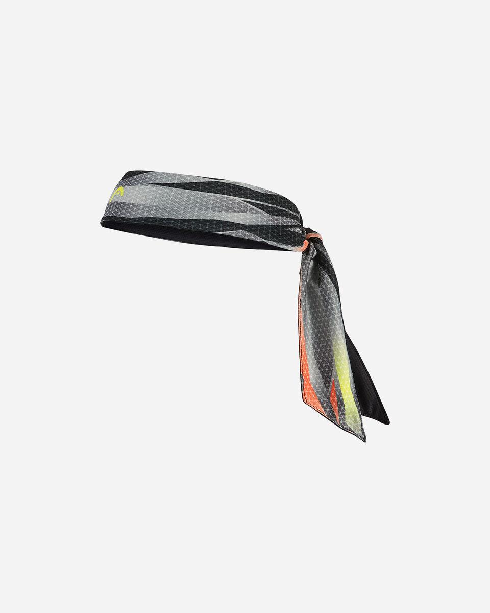 Accessorio tennis HEAD TENNIS S5304557 XIBK UNI scatto 0