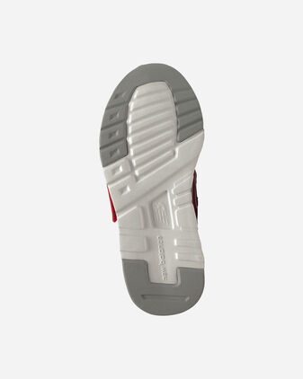 Scarpe sportive NEW BALANCE 997 JR PS