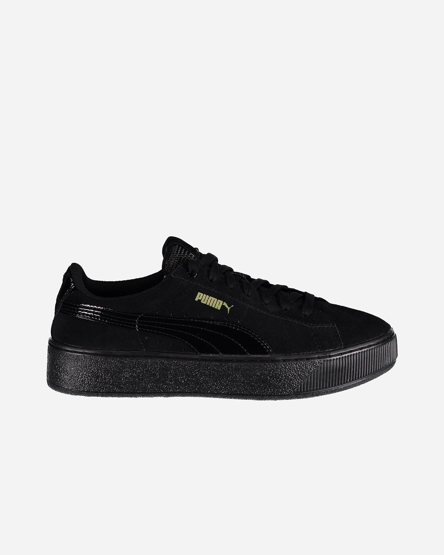 363287 Cisalfa Puma Vikky Su Sport W 001 Scarpe Platform Sneakers nqfXTPwF