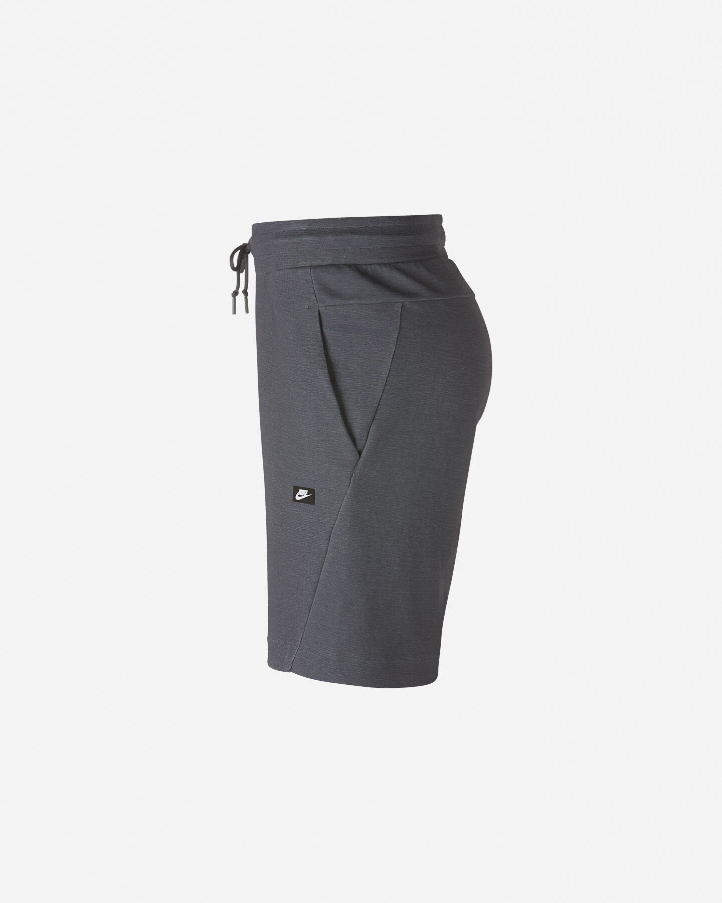 Pantaloncini NIKE OPTIC FLEECE M S2009855 scatto 1