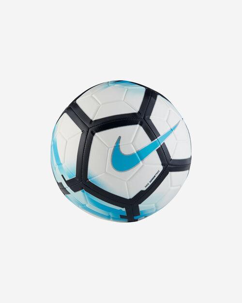 Pallone calcio NIKE STRIKE MIS.5
