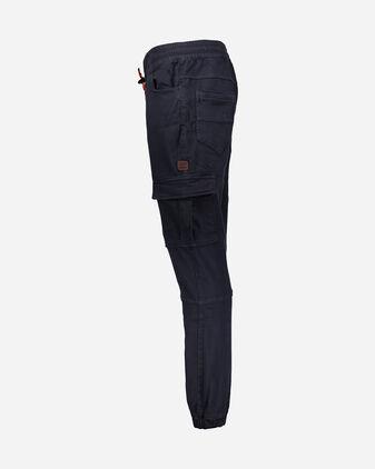 Pantalone MISTRAL JOGGER STRETCH M
