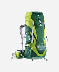 STOREAPP EXCLUSIVE uomo DEUTER ACT LITE 40+10 M