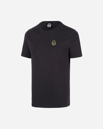 T-Shirt SCORPION BAY PRINTASTIC DARK M