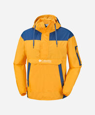 OUTDOOR uomo COLUMBIA CHALLENGER WINDBREAKER M