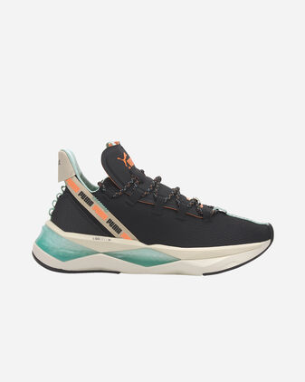 Scarpe sportive PUMA FIRST MILE LQDCELL SHATTER TR W