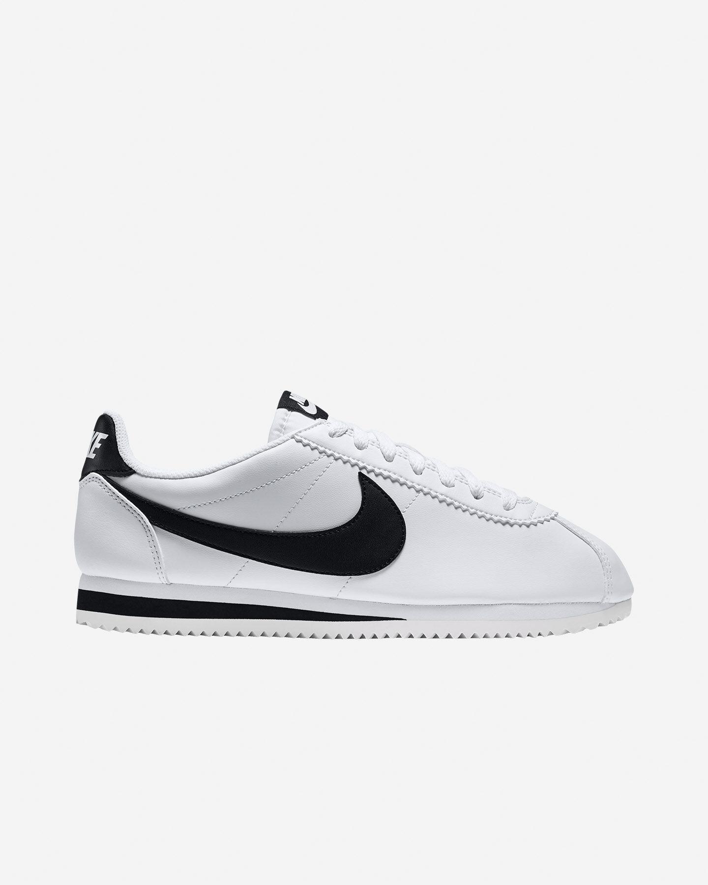 Classic Sport Sneakers Cisalfa Cortez Scarpe 807471 Nike Su W Zd7qOwxw b6346c8221d4