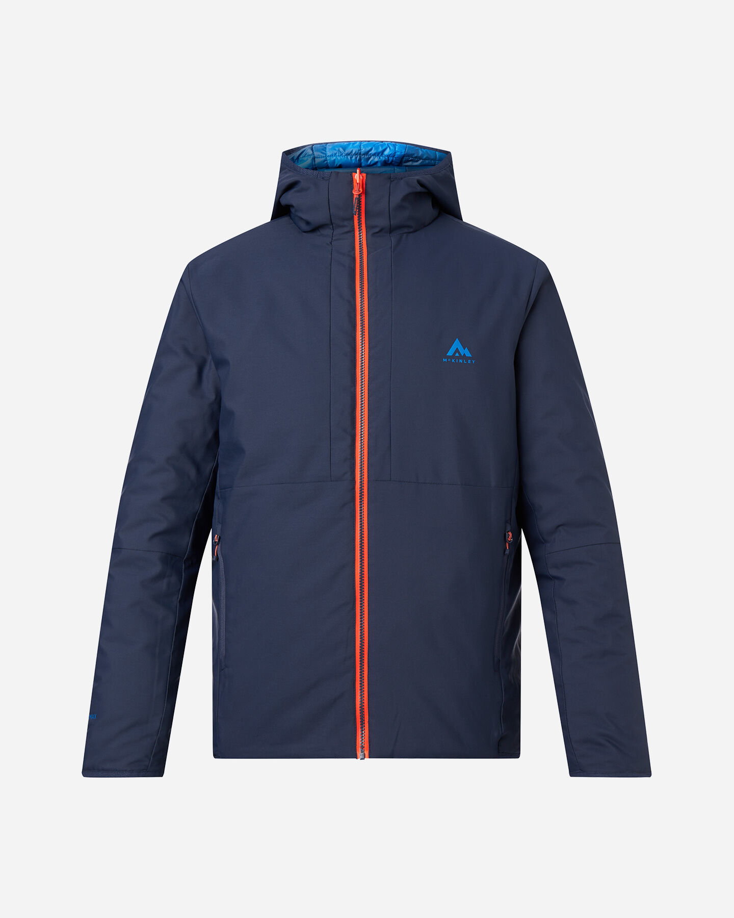 Giacca outdoor MCKINLEY LEPUS M S5207565 scatto 0