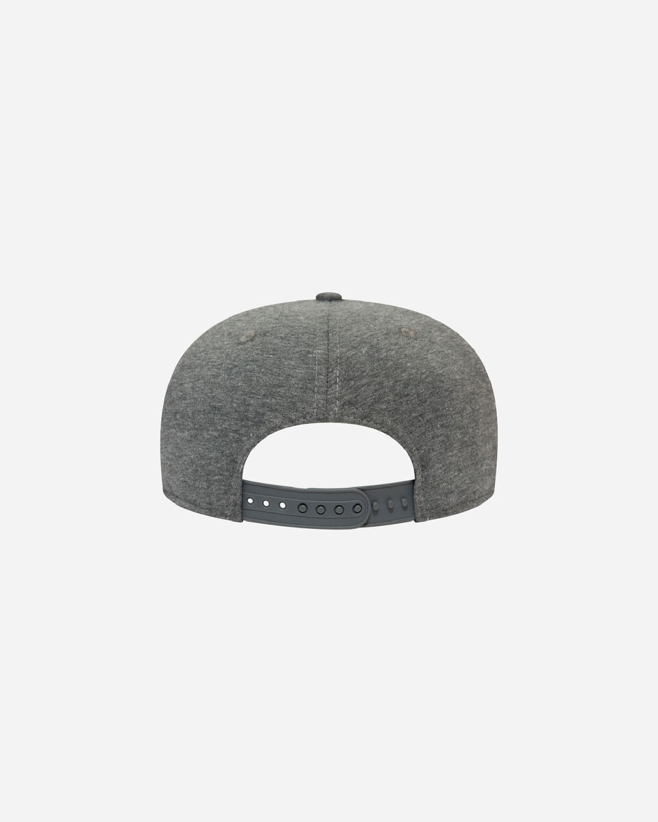 Cappellino NEW ERA 9FIFTY SRETCH SNAP JERSEY S5238866 scatto 3