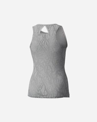 T-Shirt COLUMBIA PEAK TO POINT W