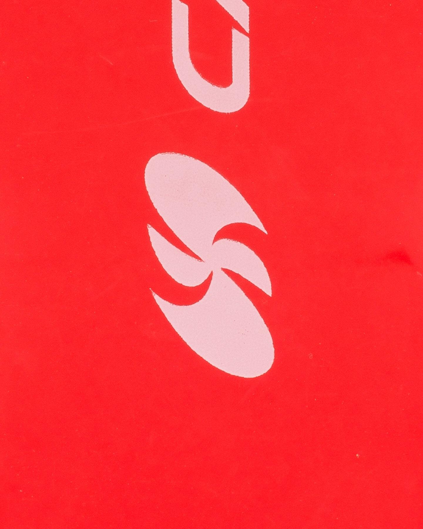 Banda elastica CARNIELLI BANDA ELASTICA ANELLO S5200098 1895c UNI scatto 2