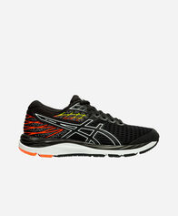 ASICS CUSHION bambino ASICS GEL CUMULUS 21 JR