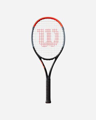 Telaio tennis WILSON CLASH 98