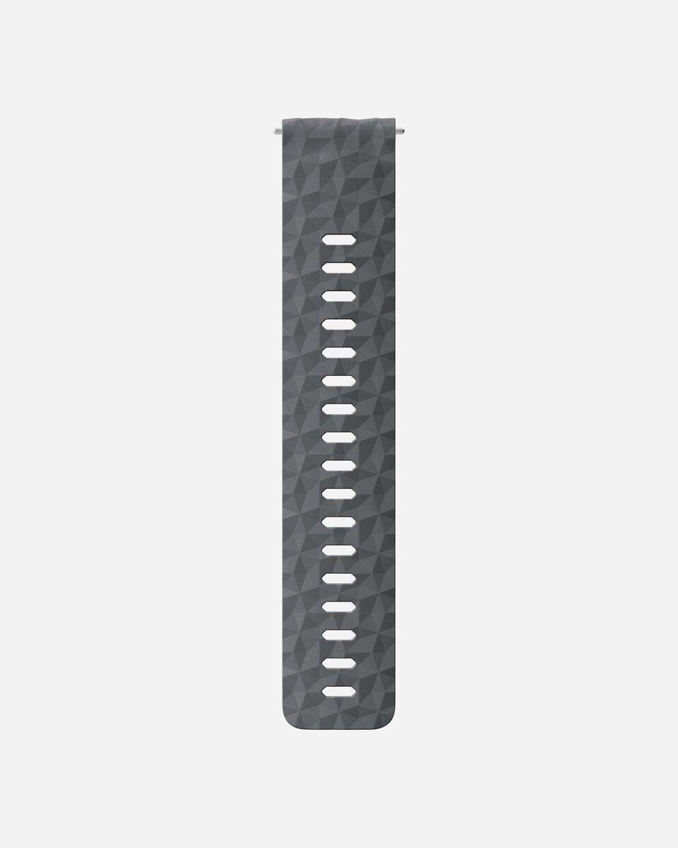 Accessorio orologio SUUNTO EXPLORE1 24 MM M S4095139|1|UNI scatto 1
