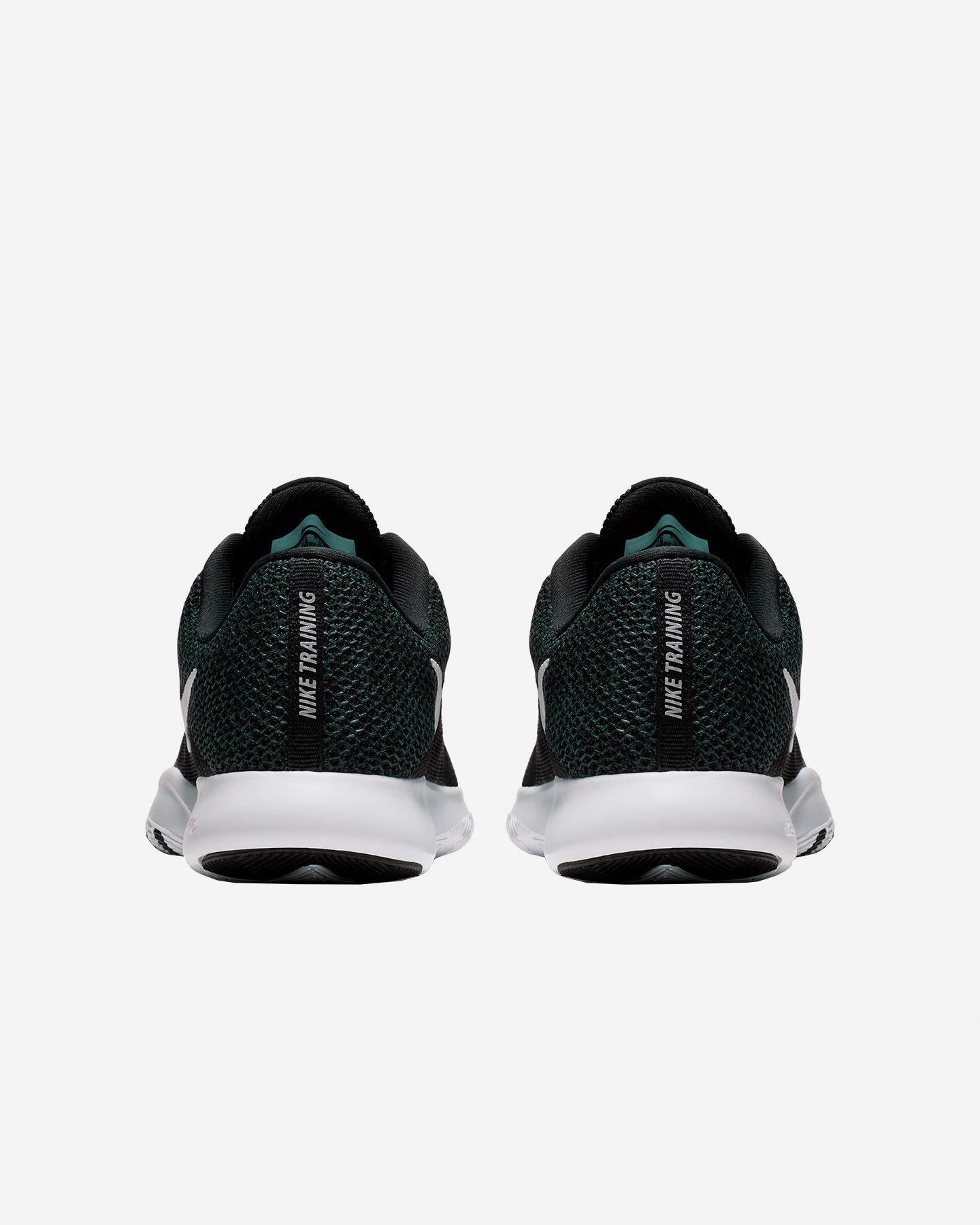 Scarpe Sportive Nike Flex Trainer 8 W 924339 001 | Cisalfa Sport