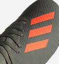 Scarpe calcio ADIDAS X 19.3 MG M