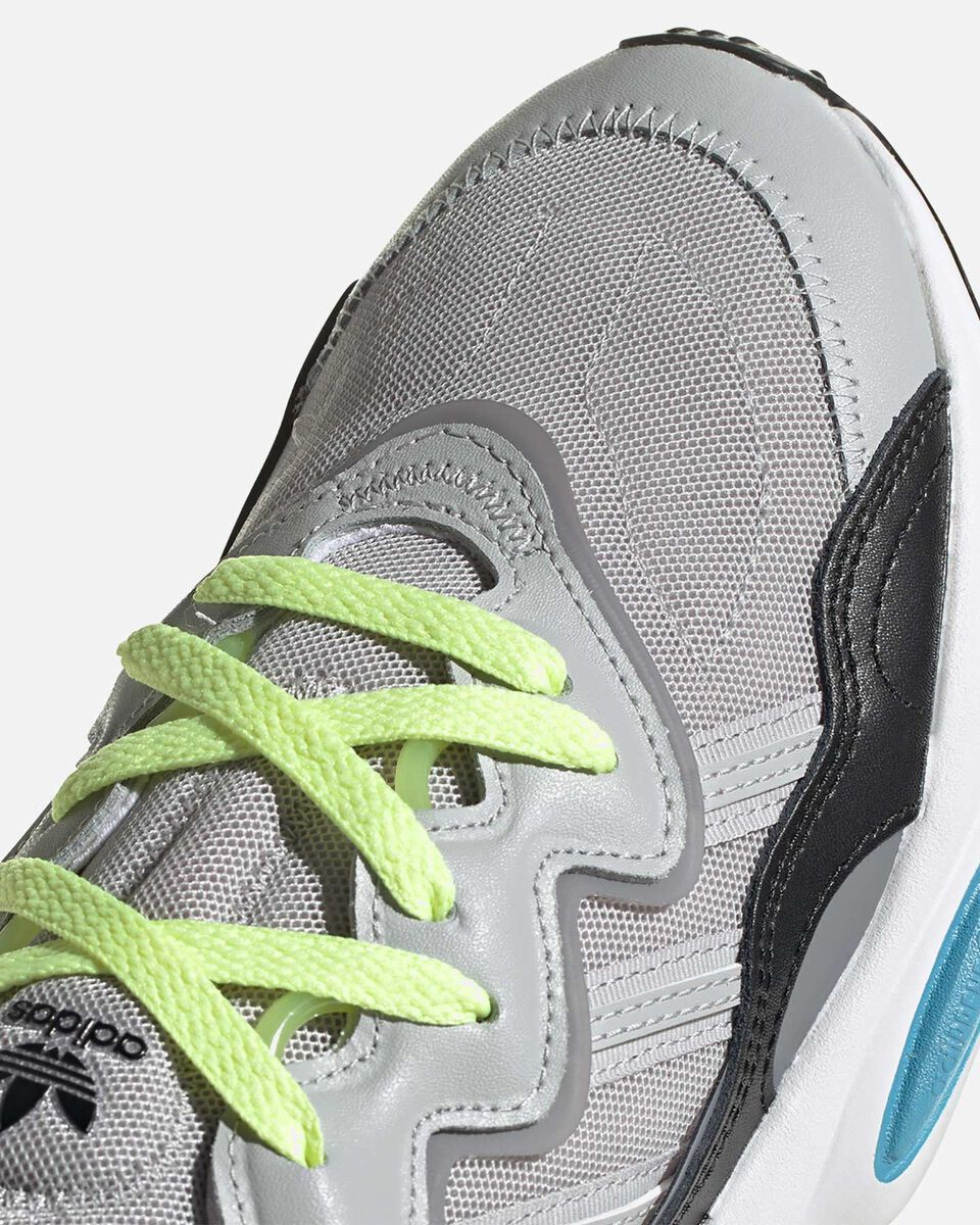 Scarpe sneakers ADIDAS OZWEEGO M S5286031 scatto 5