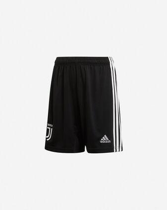 Pantaloncini calcio ADIDAS JUVENTUS HOME 19-20 JR