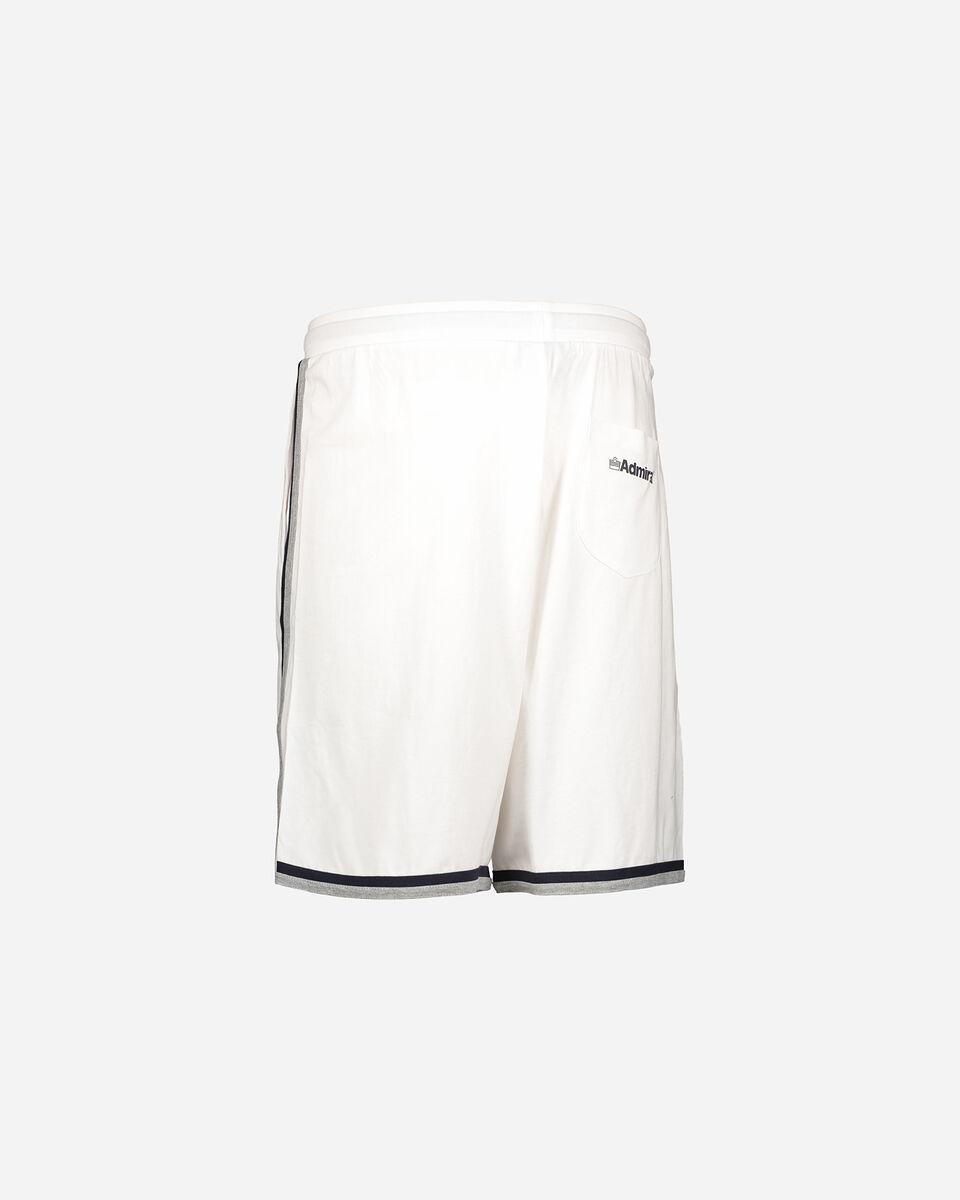 Pantaloncini ADMIRAL NEW M S4087003 scatto 2