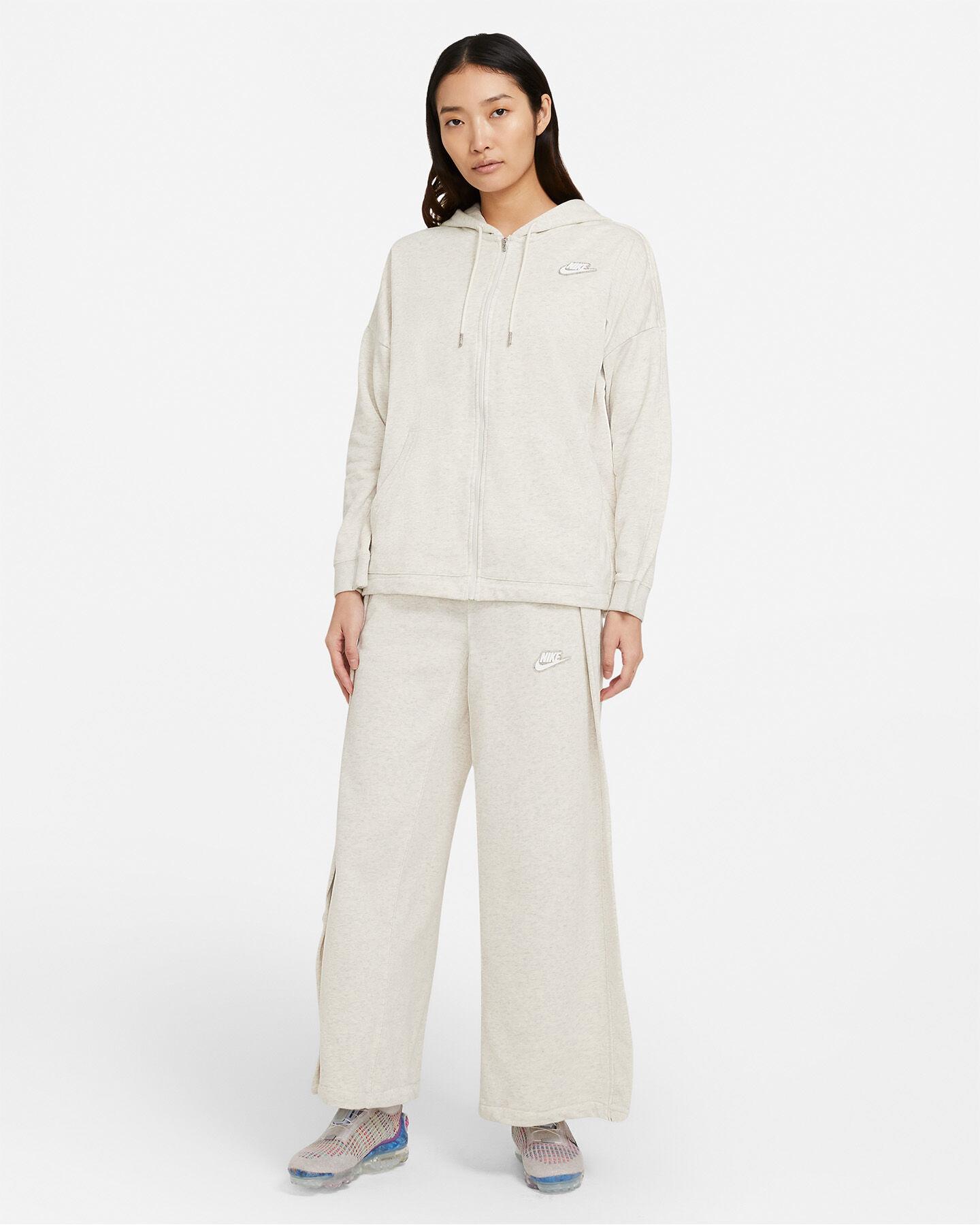 Pantalone NIKE EARTH DAY W S5269771 scatto 5