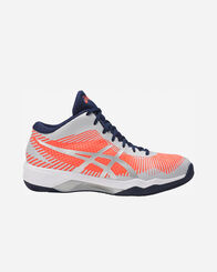 SPECIAL PROMO donna ASICS VOLLEY ELITE FF MT W