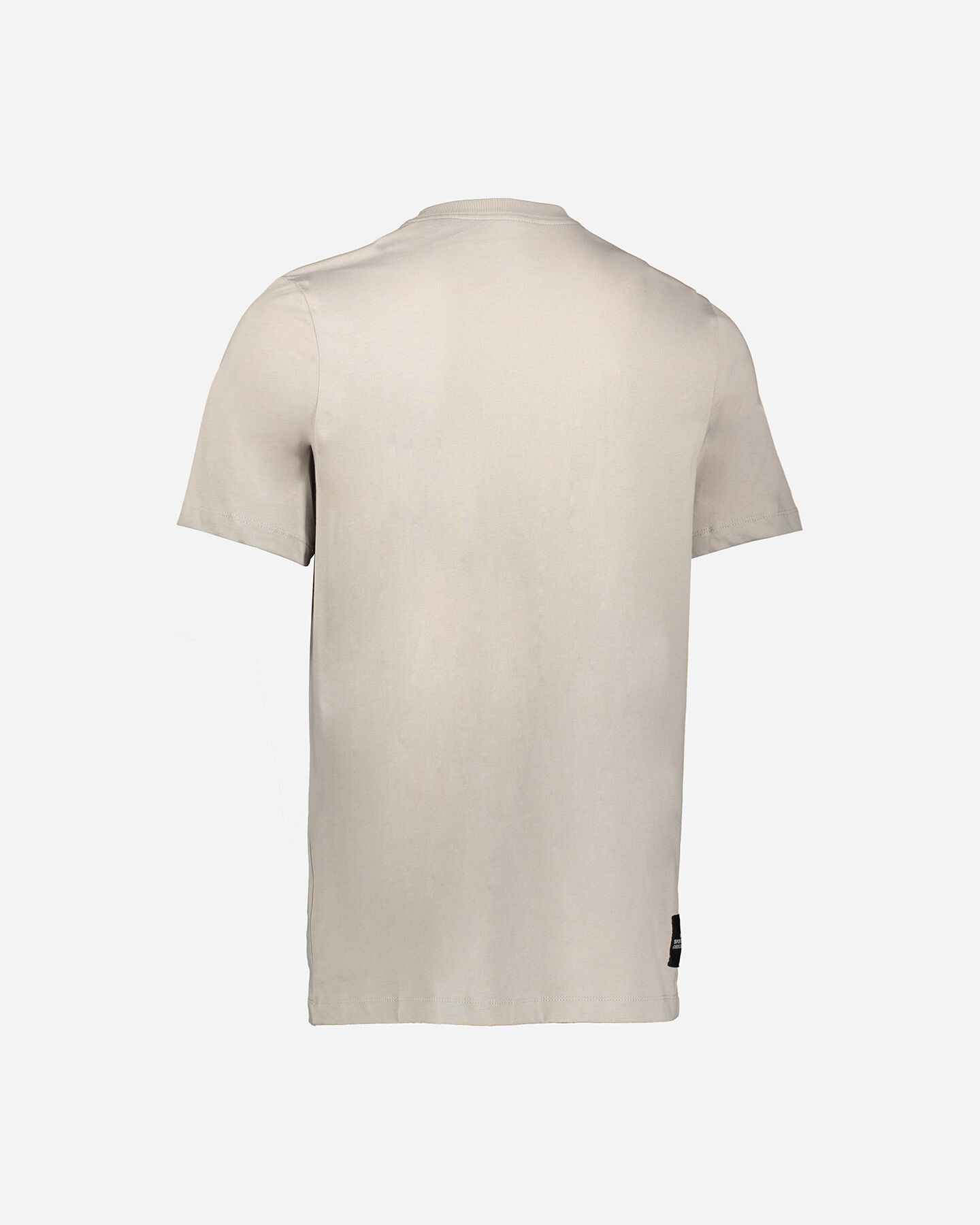 T-Shirt NIKE TREND SPIKE M S5225726 scatto 1