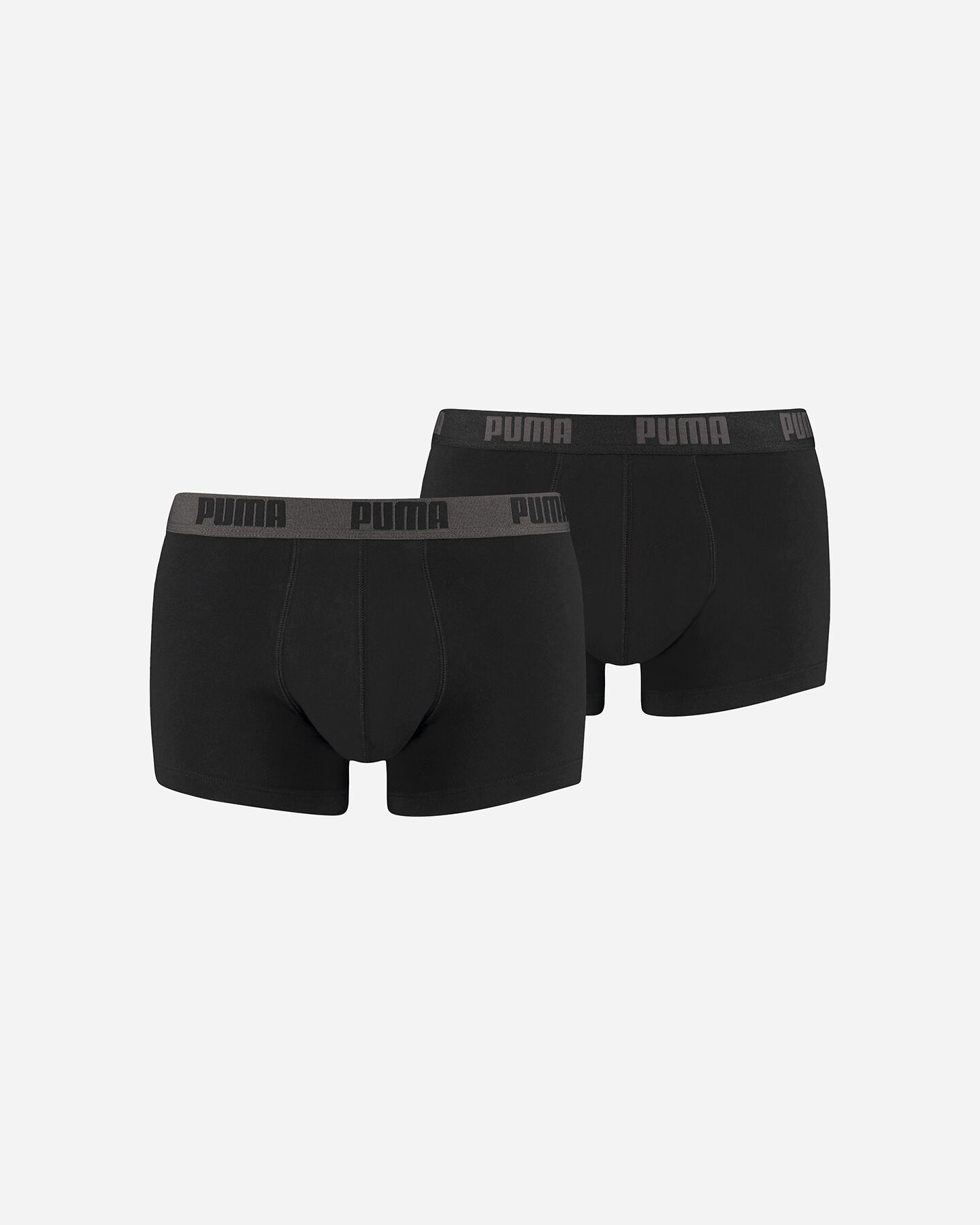 Intimo PUMA SHORT 2PACK M S1292964 scatto 0