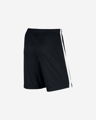 Pantaloncini calcio NIKE ACADEMY M