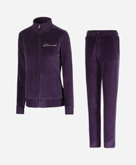 STOREAPP EXCLUSIVE donna ADMIRAL CLASSIC W