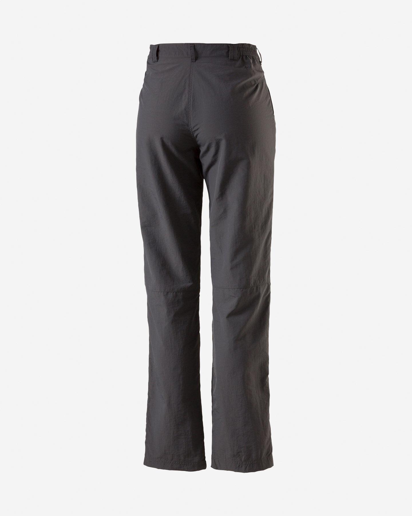 Pantalone outdoor MCKINLEY SHALIMA III W S2004441 scatto 1